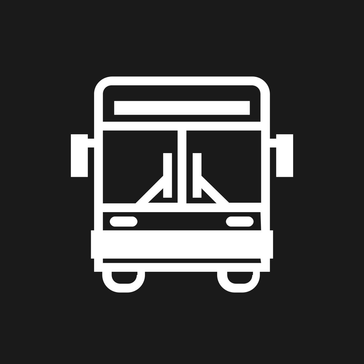 noun_Bus_541732