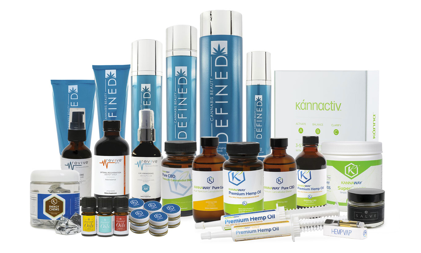 kannaway-cbd-oil-hemp-products