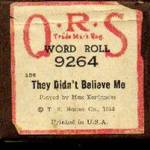 WordRoll1914