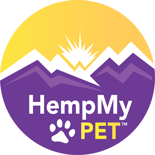 HempMy Pet