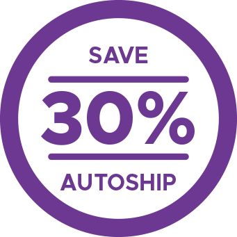 Save on Hemp Oil for Pets