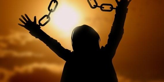 Break free of CBD Trial issues