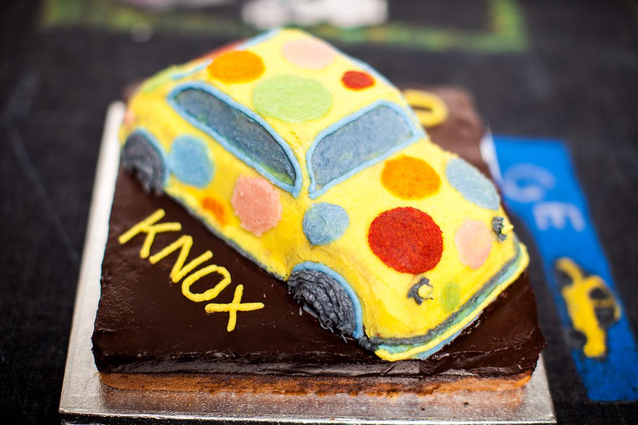 Happy Birthday Knox Hemsley Hemsley Healthy Food And