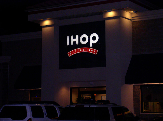 IHOP-Ann So