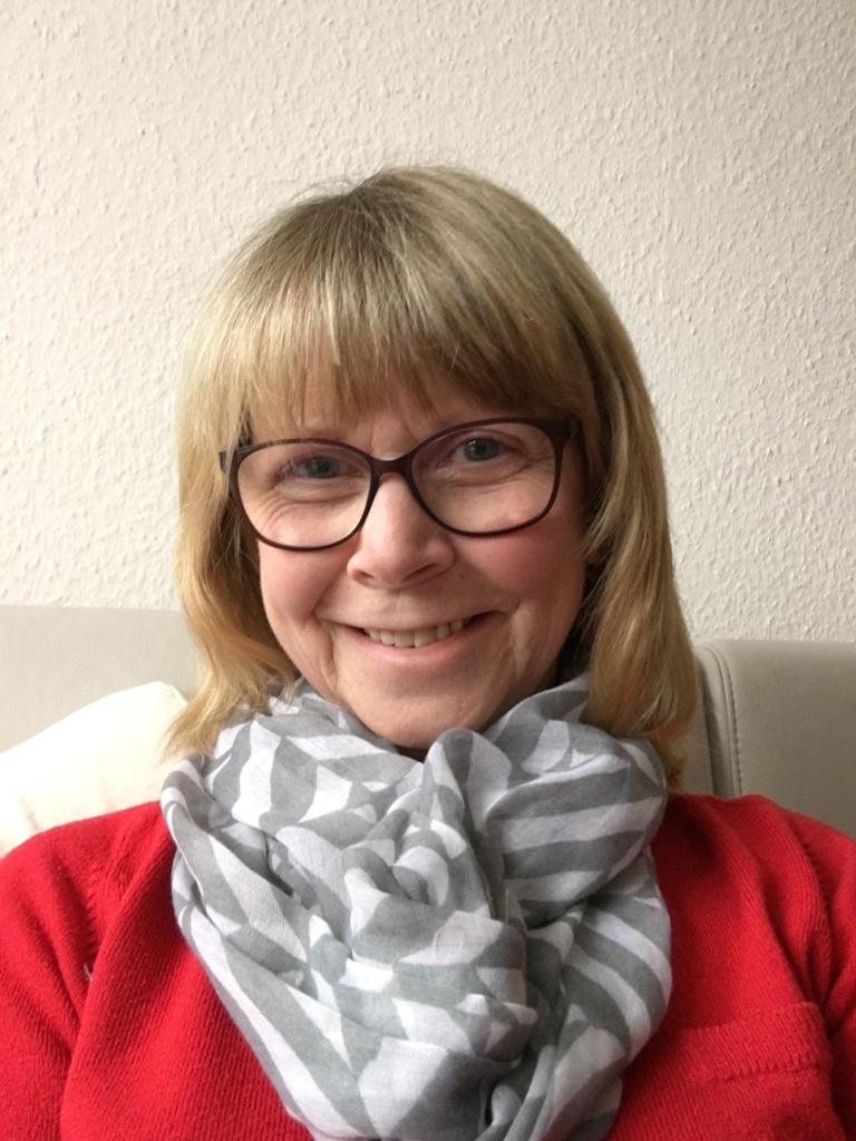 Karin Rautemberg