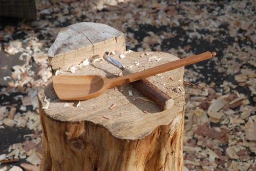 spatula-tool