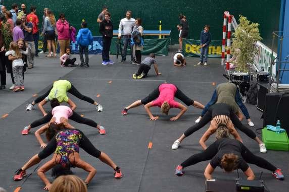 forum-associations-gymnastique-