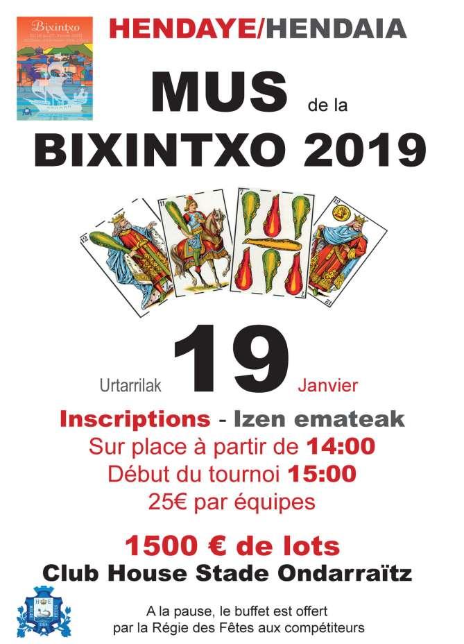 affiche-concours-mus-19-01-2019