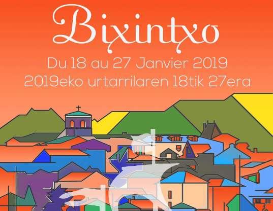 affiche-recadree-Bixintxo-2019_web