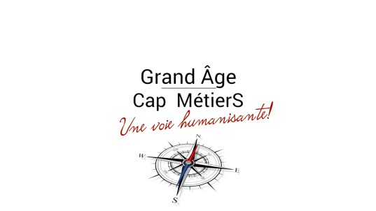 Film Grand Age image generique 1