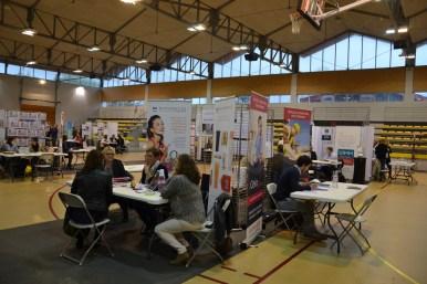 Photo-Gymnase-Irandatz3-Forum-Emploi-2018-Article