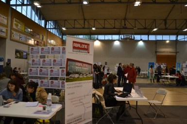 Photo-Gymnase-Irandatz4-Forum-Emploi-2018-Article