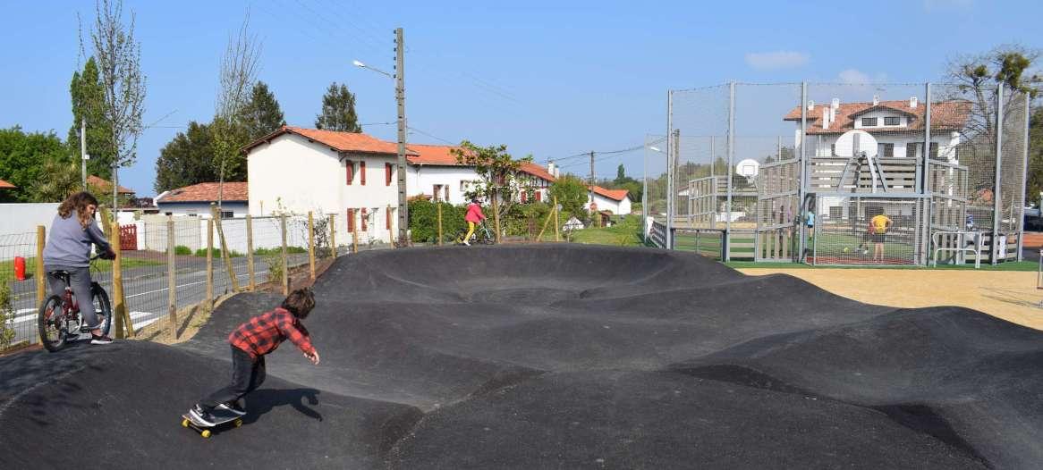 Square-orio-panoramique-velo-skate