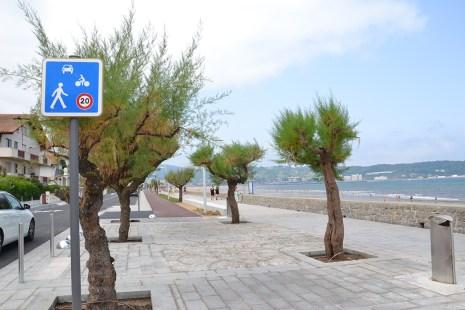 Bulevar del mar 4
