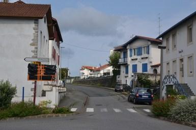 rue de Béhobie2