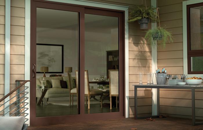door materials available benefits for