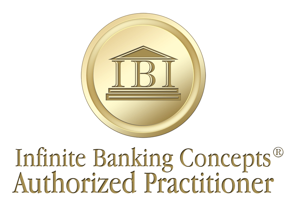 Infinite Banking Concepts Authorized Practioner