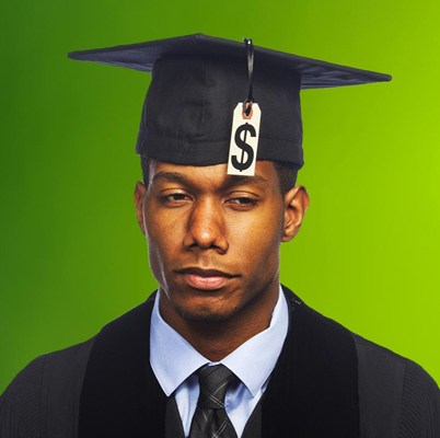 College Opportunity Costs