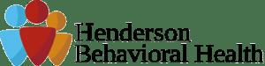 Henderson Behavioral Health