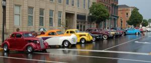 Henderson-ky-downtown-car-show-758x316