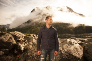 Brandon Heath - Photo 2