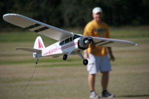 rc_plane_flying