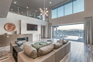 Blue-Heron-Henderson-Luxury-Living-Room