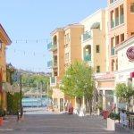 Wine Walk Returns To Lake Las Vegas