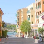 Wine Walk Returns To Lake Las Vegas