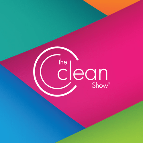 The Clean Show