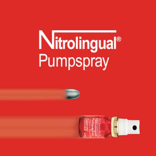 Nitrolingual