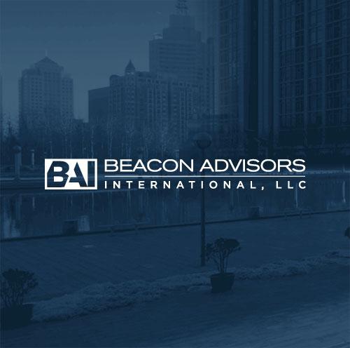 Beacon Advisors International