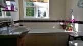 Millsyde bath room