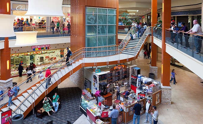 about-hendon-gsm-mall-interior
