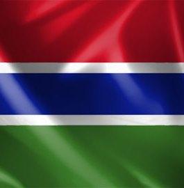 Fotoreis Gambia & Senegal – de voorbereiding