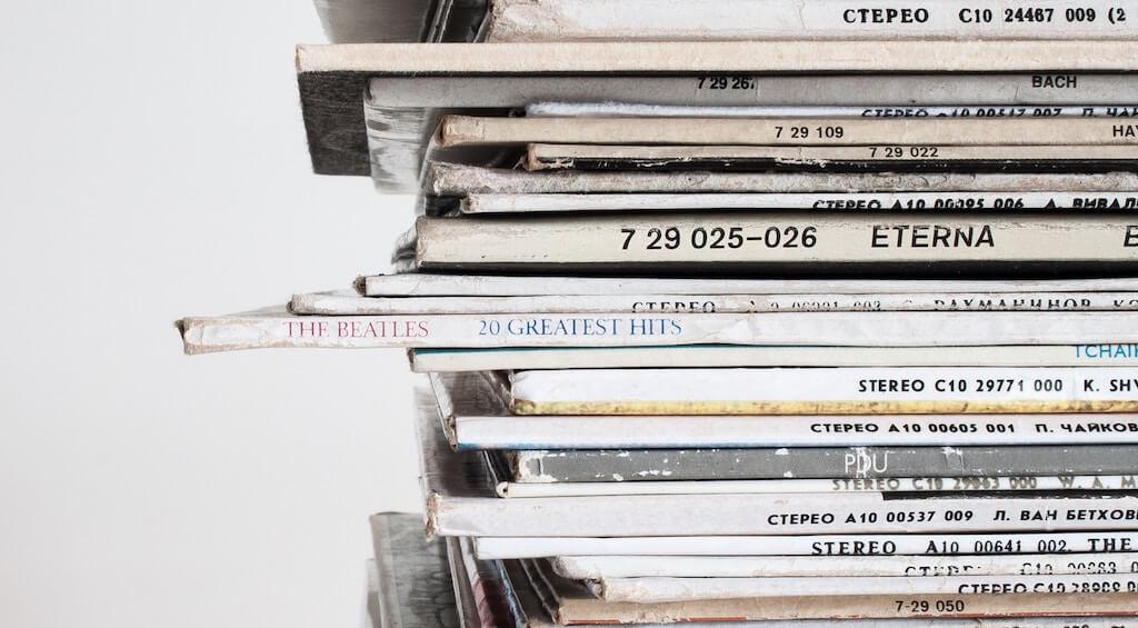 The Greatest Hits: 13 Dinge die unser innerer Widerstand vereitelt
