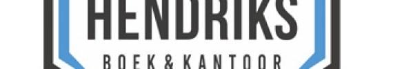 Kantoor- boekhandel Hendriks