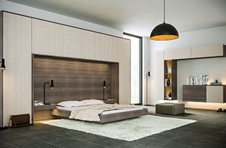 Fitted Bedrooms Glasgow Modern Bedroom Fitted Bedrooms Glasgow