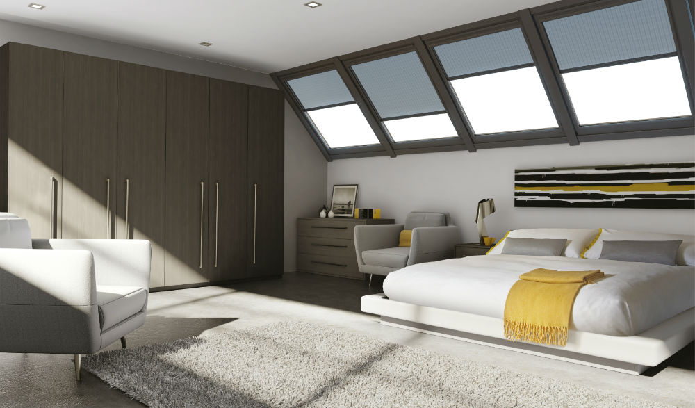 Fitted Bedrooms Glasgow Intended Fitted Bedrooms Glasgow 08 Hendry Installations