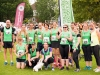 Hove Park Fun Run 2015