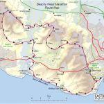 beachy route