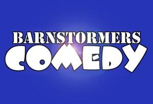 Barnstormers3