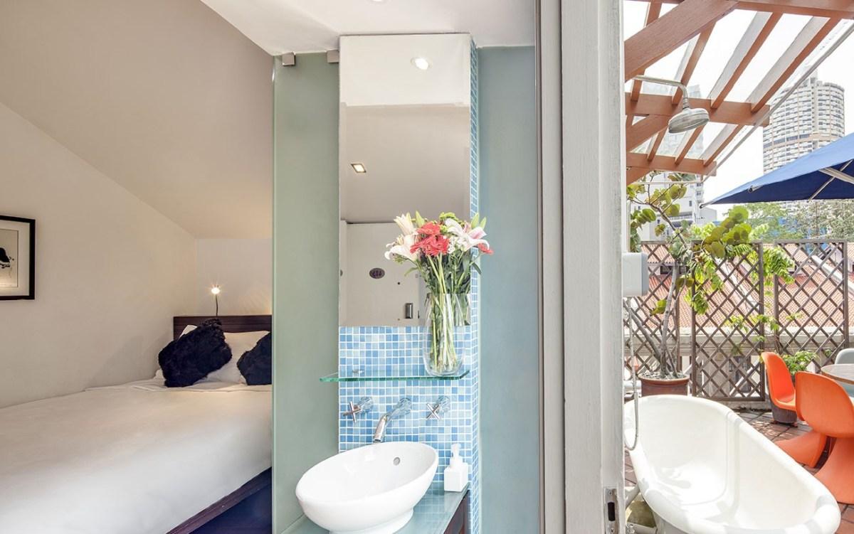 room_terrace_suite