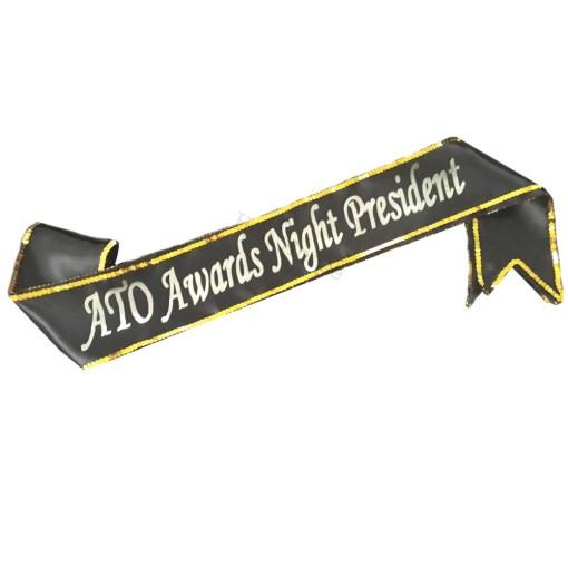APO Awards Night