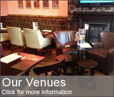 our-venues