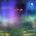 Iona – The Circling Hour