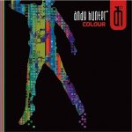 Andy Hunter – Colour