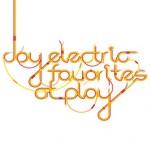 favorites_at_play