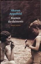 Aharon Appelfeld Bloemen der duisternis