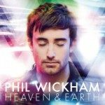 Phil Wickham – Heaven & Earth